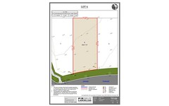 Lot 6, Grand Parade, Rutherford NSW
