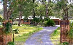3357 Nelson Bay Road, Bobs Farm NSW