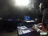 DJ DAMAS-Justkas-9 (amani.festival) Tags: goma kivu nyiragongo rdcongo aamani amani chanter danser ensemble entrepreuneuriat festival musique paix vivre