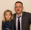 Daddy Daughter Dances 2018 (glenellynpd) Tags: glenellyn glenellynparkdistrict daddydaughter daddydaughterdance 2018