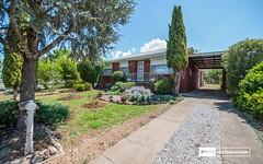 7 Alexandra Street, Tamworth NSW