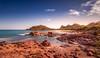 Su_Sirboni-2017_0002 (ivan.sgualdini) Tags: 1635mm italy beach canon filter gnd landscape longexposure mediterranean nd10 ogliastra sardegna sardinia sea seascape spiaggia susirboni marinadigairo it