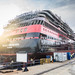Oclin_Hurtigruten_RoaldAmundsen_HQ-105