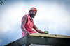 Building Back Better in Dominica (PNUDLAC) Tags: dominica recovery desarrollo development desastre undp pnud naciones unidas caribbean caricom caribe