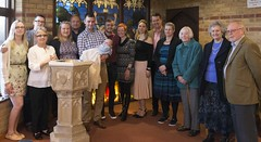 untitled (10 of 144) (Mrs H Photography) Tags: christening harry 2018 feb18th2018 february2018 harrychristening