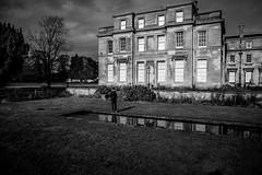 DSC_1291 (grezmac.) Tags: normanby hall regency mansion february nikon d7200 thisisnorthlincs