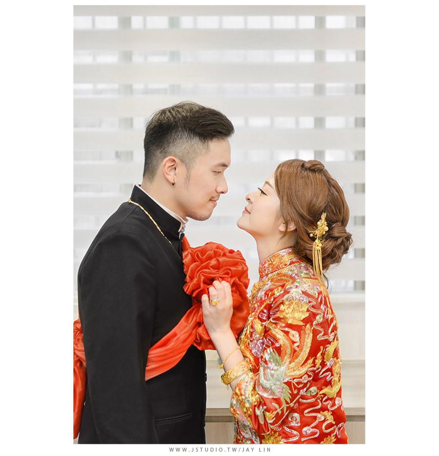婚攝 台北和璞飯店 龍鳳掛 文定 迎娶 台北婚攝 婚禮攝影 婚禮紀實 JSTUDIO_0117