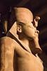 King Tutahnkamun (Mark Kaletka) Tags: orientalinstitutemuseum universityofchicago chicago illinois unitedstates us ancient middleeast carving statue assyrian museum artifact egyptian sumerian stone persian tablet