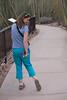 Desert_Road_Trip-4616 (smithjustind) Tags: arizona newyears2018 roadtrip robyn