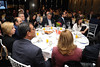FOTO_Desayuno Informativo Europa Press_30 (Página oficial de la Diputación de Córdoba) Tags: diputación de córdoba antonio ruiz isabel ambrosio desayunos informativos europa press fundación cajasol