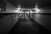 (heinrichj) Tags: europe trip december denmark scandinavia copenhagen kobenhavn fujifilm monochrome xe2 xf xf23f2 xf23 f2 23mm xf23mm fujix