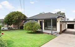 8 Craig Avenue, Oxley Park NSW