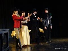 O2284766 (pierino sacchi) Tags: attounico attori politeama scuole teatro verga