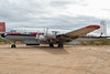 N51701 DC-7 International Air Response (JaffaPix +4 million views-thanks...) Tags: n51701 dc7 internationalairresponse pima pimaairandspacemuseum museum museam vintage restored preserved aeroplane aircraft airplane aviation davejefferys jaffapix jaffapixcom dma kdma tucson
