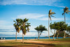 KMM_7619 (K_Marsh) Tags: oahu hawaii beach kualoaregionalpark mokoli'iisland chinamanshat