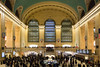 IMG_0030 (ronno127) Tags: newyork unitedstates grandcentralterminal