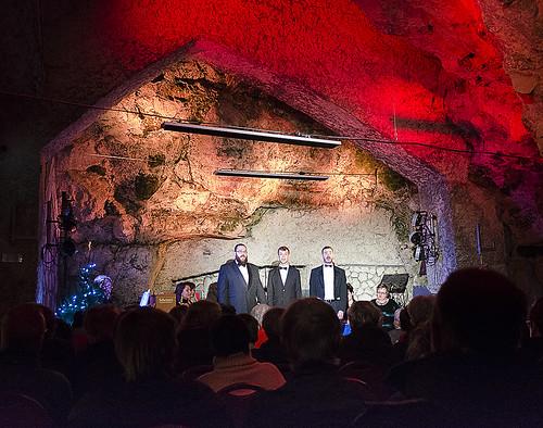 Openluchttheater Valkenburg Rautenbach 4 Bianca Kums