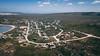 The village (Ballacorkish) Tags: djimavicpro mavic drone suiderstrand capeagulhas rasperpunt 6000 6000coza wynberg wynbergboyshighschool khoisan fish traps heron