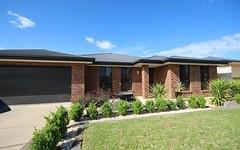 35 Avocet Drive, Estella NSW