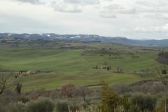 Pienza. (coloreda24) Tags: 2013 pienza valdorcia siena toscana tuscany toskana toscane italy italia europe europa canonefs1785mmf456isusm canon canoneos500d