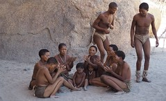 Namibia 2018-27 (www.wbayer.com - www.facebook.com/wbayercom) Tags: birds bushmans dunes45 fishrivercanyon kolmanskop lyons namibia namibie pelicans photosjsiedler sossusvlei southweatafrica südwestafrika swa wbayercom wildanimals windhoek
