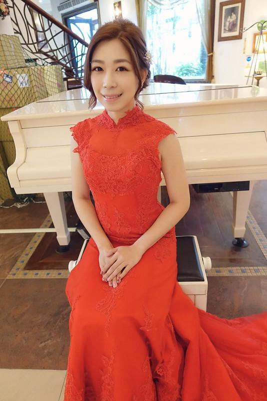 婚禮造型,新娘秘書,羅東香格里拉渡假飯店,新娘秘書JU,香格里拉渡假飯店,Q Wedding婚禮事務所