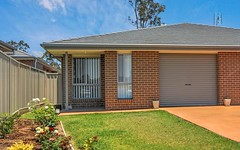 7a Elian Crescent, South Nowra NSW