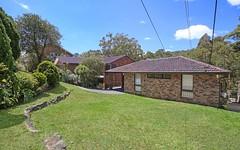 18 Kendall Place, Kareela NSW