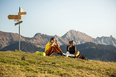 Les Paccots / Ref.05102 (FRIBOURG REGION) Tags: fribourgregion schweiz suisse switzerland randonnée wandern hiking automne autumn herbst nature natur outdoor