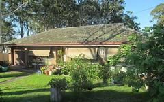 19 Anderson Street, Moruya NSW