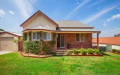 16 Davies St, Gillieston Heights NSW