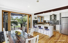 26 Springvalley Avenue, Gorokan NSW