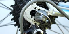Cycles_214_N°028_2017_SANNINO_198X_008 (wapdawap - Cycles 214) Tags: sannino mauro columbus galli criterium kl 3ttt maillard san marco concor supercorsa italian handmade