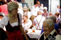 Alton Oktoberfest 2017 (Myranium) Tags: beer oktoberfest altonbeerfest altonoktoberfest germanfestival bierfassband canon7d