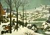 Kunsthistorischesmuseum: a new visit. (vittorio vida) Tags: kunsthistorischesmuseum painting masters sintjan vandyck bruegel art portrait landscape winter woman girl vanderweyden antonello crucifixion