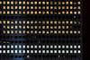 21 x 12 (urban requiem) Tags: tour tower gratte ciel skyscrapper windows fenetres light night nuit geometry géométrie archi architecture la défense paris ladéfense bynight