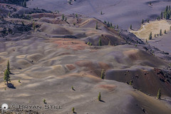 Lassen 2017-34 (Bryan Still) Tags: nor cal cali santa rosa b c d e f g h j k l m n o p q r s t u v w x y z 1 2 3 4 5 6 7 8 9 california san francisco me you us crazy pictures culture hdr hdri lighting fog night sky late boat planes flowers sun moon stars air nature trees clouds mountains artistic painting light sony a6000 lassen