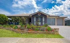 5 Pinto Way, Wadalba NSW