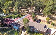 93 KEELENDI ROAD, Bellbird Heights NSW