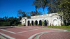 Greystone Mansion (17) (TheMightyGromit) Tags: la los angeles ca california usa america hollywood beverly hills greystone mansion city
