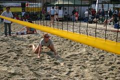 Beach 2005 (164)