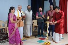 Swaramedha Music Academy Annual Day Photos (316)