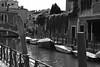 Venice shots (mspy930) Tags: venice abigfave