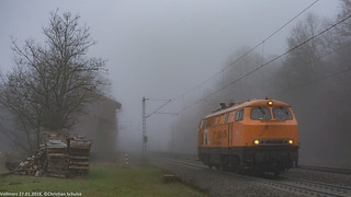 225 100 | Vollmerz, 27.01.18