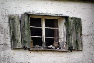 more lost windows - 21