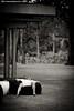 SALA Phuket Resort and Spa Thailand Wedding Photography (NET-Photography | Thailand Photographer) Tags: 1600 2012 70200mm 70200mmf28 phuket sala camera couple d3s destinationwedding documentary f28 iso iso1600 love marriage netphotography nikon np photographer photojournalist professional resort russia russian salaphuketresortandspa service thailand theknot wedding weddingcouple งานแต่ง งานแต่งงาน มงคลสมรส แต่งงาน th
