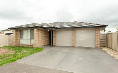 73 Swanson St, Weston NSW 2326
