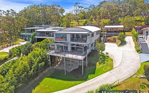 208 Dandaraga Rd, Mirrabooka NSW 2264