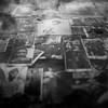 (patrickjoust) Tags: mamiya c330 s sekor 65mm f35 kodak verichrome pan expired 2004 developed rodinal 150 tlr twin lens reflex 120 6x6 medium format black white bw home develop discontinued film blancetnoir blancoynegro schwarzundweiss manual focus analog mechanical patrick joust patirckjoust sowebo fib filminbaltimore meetup baltimore maryland md usa us united states north america estados unidos urban street city photographs window blur dark