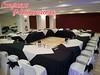 #EVENTOS (acacopacabana) Tags: hotel congresos convenciones hospedaje eventos banquetes acapulco vacaciones salones mexico reservaciones habitaciones promociones ofertas